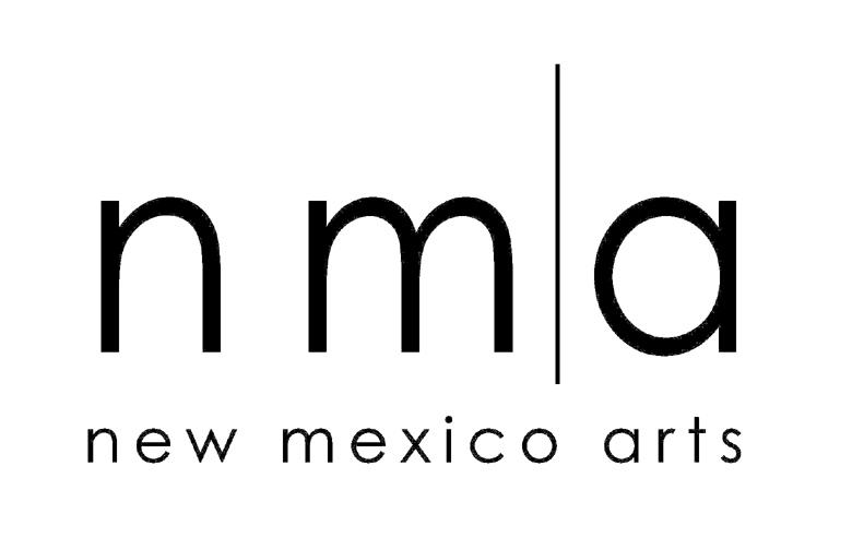 nmARTS_logo